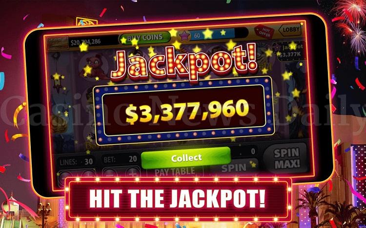 jackpot- progressive pic 1