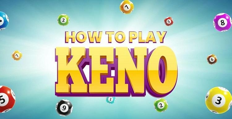 keno-game-story-e1594272963750