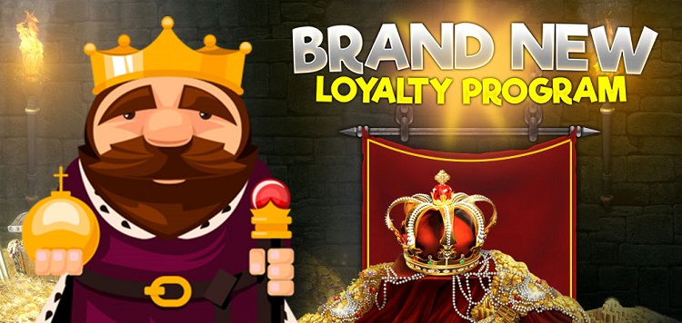 kingswin-loyalty-program-mobile-eng
