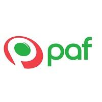 paf-logo 200