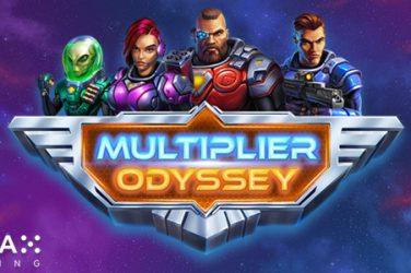 600x300-relax-multiplier-odyssey