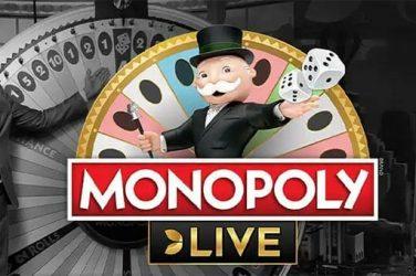 Monopoly-Live-kasiinomäng-proovi-ja-võida-osa-€30-000-auhinnafondist[1]