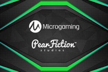 PearFiction_Microgaming