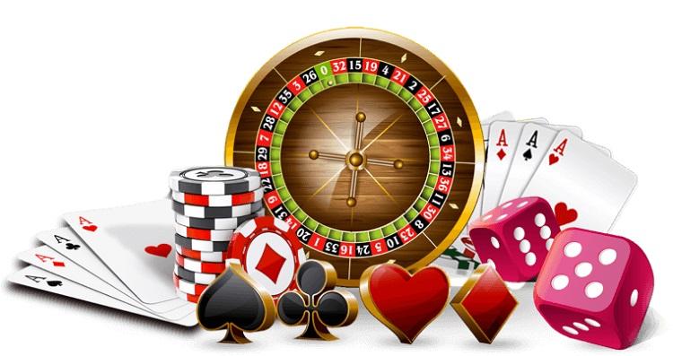live casino pic 2