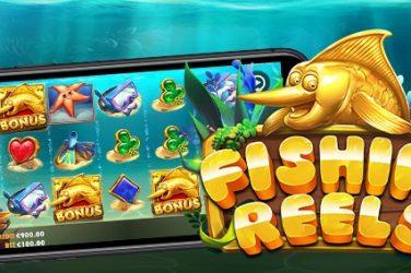 _Fishin-Reels_EN