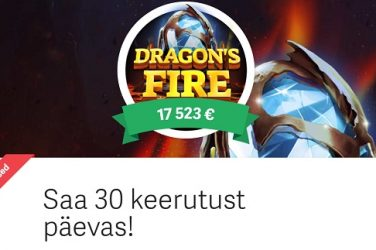 Paf_Dragon_Spins1