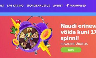 SuperCasino_Märts_2021_Kuni
