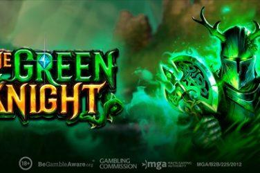 green_knight_web_news_article