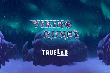 viking_runes_Game-thumbnails_720x300px