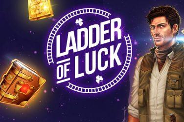 Ladder-of-Luck-Featured-640x390