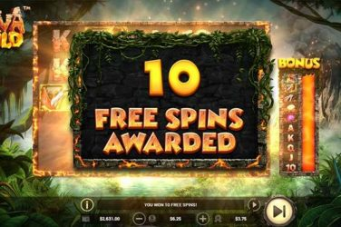 LG_Free_Spins_Feature[1]