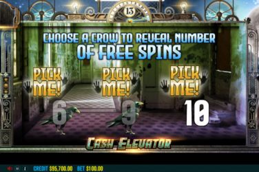 cash-elevator-slot-5-640x360[1]