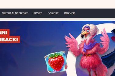 Optibetfruitslotpromo news item