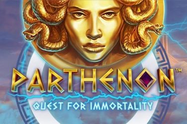 Parthenon-Quest-for-Immortality-priispinnid-Optibet-kasiinos-720x340