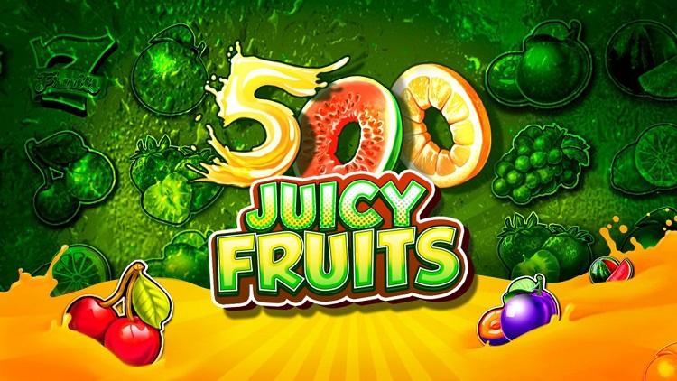 500-Juicy-Fruits[1]