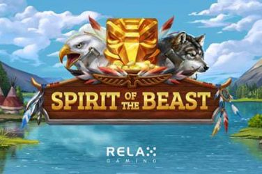 600x300-relax-spirit-of-the-beast[1]