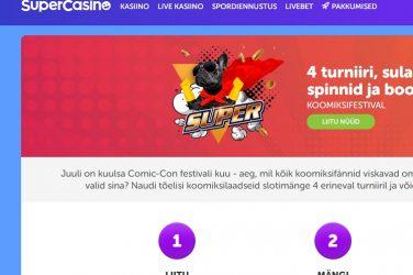 SuperCasino_Comics 750